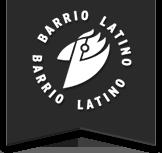 Barrio Latino Logo